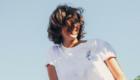 surf-girl-gang-lookbook-2018-mandala-04