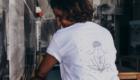 surf-girl-gang-lookbook-2018-mandala-08
