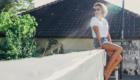 surf-girl-gang-lookbook-2018-mandala-12