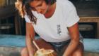 surf-girl-gang-lookbook-2018-mandala-14