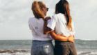 surf-girl-gang-lookbook-2018-mandala-18
