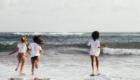 surf-girl-gang-lookbook-2018-mandala-19