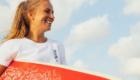 surf-girl-gang-lookbook-2018-mandala-21