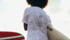 surf-girl-gang-lookbook-2018-mandala-24
