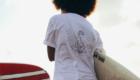 surf-girl-gang-lookbook-2018-mandala-24