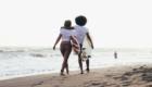 surf-girl-gang-lookbook-2018-mandala-26