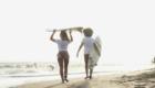 surf-girl-gang-lookbook-2018-mandala-28
