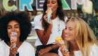 surf-girl-gang-lookbook-2018-mandala-30