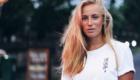 surf-girl-gang-lookbook-2018-mandala-31